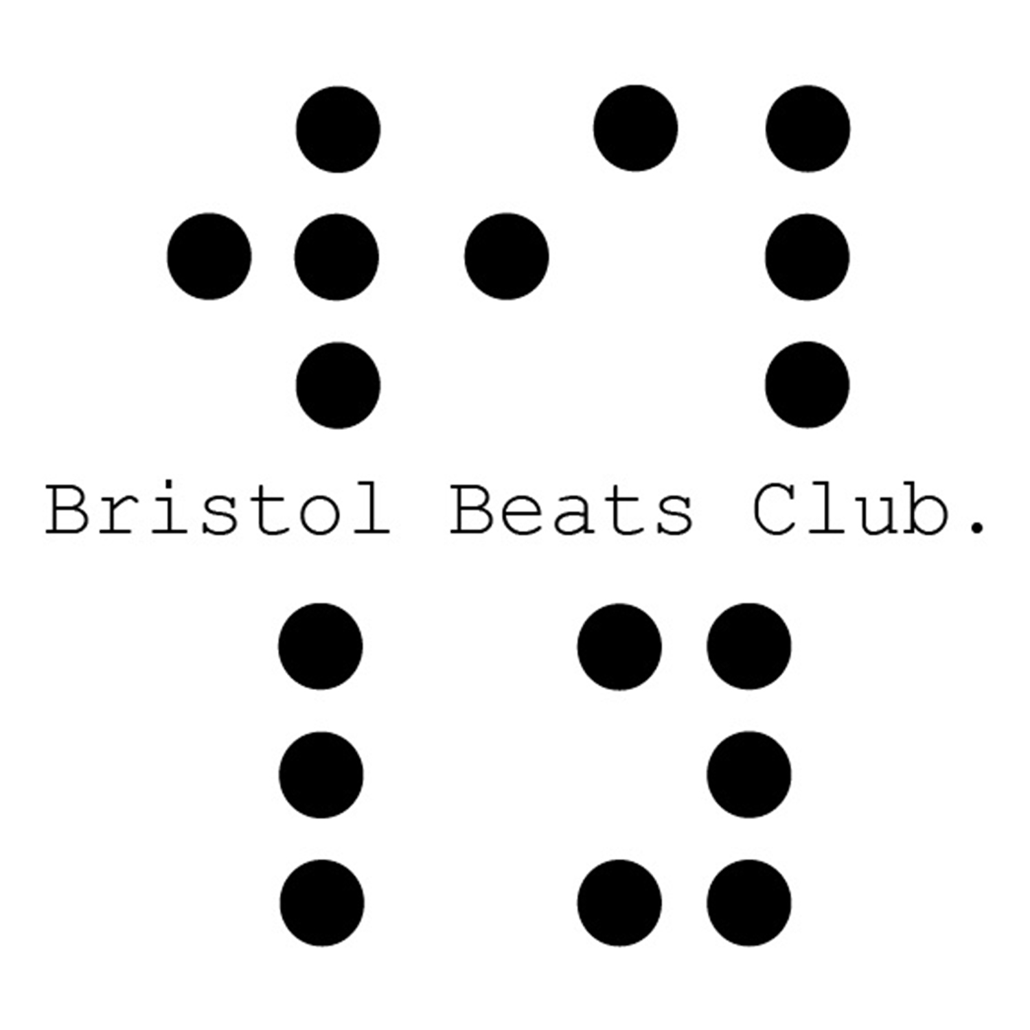 Bristol Beats Club Comedy Podcasts